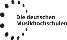 Die deutschen Musikhochschulen